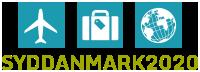 Syddanmark 2020